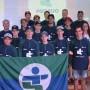 Près de 200athlètes du Sud-Ouest aux Jeux du Québec à Mtl