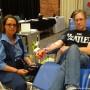Des collectes de sang même durant les vacances