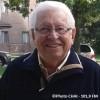 Châteauguay en deuil – Décès de l'ex-maire Philippe Bonneau