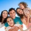 Mercier – D'autres fêtes de quartiers et un camp d'été certifié