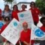 Résidence Les Cotonniers: le syndicat dénonce l'employeur