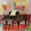 Albert-Dumouchel – concert commémoratif au MUSO
