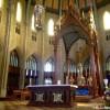 Retour des visites guidées de la Basilique-cathédrale