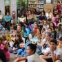 Le Club de lecture d'été, un succès à Vaudreuil-Dorion