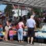 La Semaine des marchés publics célébrée à Valleyfield