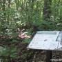 À découvrir : les sentiers de L'Escapade du mont Rigaud