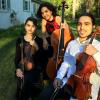 Début de la 20e édition du concours de musique Classival