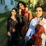 Concours de musique Classival, les lauréats en concert