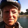 Entreprenariat : Claudine Desforges d'Alimentation-Énergie