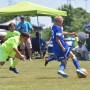 La Régie intermunicipale sports et loisirs prend forme