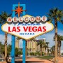 Appui à la santé et concours Voyage à Las Vegas