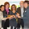 Le Haut-Saint-Laurent a son Plan de développement social