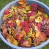 Des collectes de feuilles mortes et résidus verts à Beauharnois