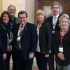 Conférence de l'ONU sur le logement – Beauharnois et Châteauguay avec la délégation de la CMM