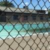 L'étape du référendum pour le projet de piscine à Ormstown