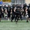 Football collégial – Le Noir et Or à la finale du Bol d'Or