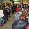 6e Foire aux cadeaux à Beauharnois le 25 novembre