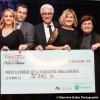 Soirée Vins et Tapas : 32 840 $ pour la Fondation Anna-Laberge