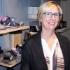 Histoire d'entrepreneure : Karine Bouvrette de Barbottine+