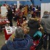 L'incontournable Marché de Noël du Marché Fermier