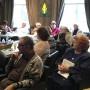 Poursuite du projet MIDAS-S et ses activités pour les aînés
