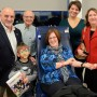 232 dons à la collecte de sang du maire de Vaudreuil-Dorion
