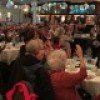 Projet MIDAS-S : Succès des dîners-conférences pour aînés