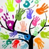Développement social – rencontre citoyenne à Châteauguay