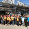 Qualipast : nouvelle usine et 7 M$ en investissement