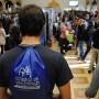 Portes ouvertes – 1300 personnes visitent le Collège de Valleyfield