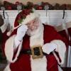 Beauharnois – Bon choix d'activités familiales en décembre