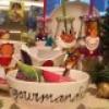 La boutique du Musée régional et ses suggestions de cadeaux