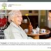 En Bonne Compagnie offre des services aux aînés