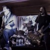PunkStock à La Factrie : un bel élan de générosité