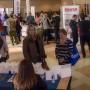 À venir : Journée Emplois étudiants et saisonniers 2018