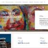 Un nouveau site Internet pour la Ville de Vaudreuil-Dorion