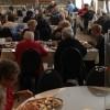 Projet MIDAS-S – Succès des conférences pour 50 ans et plus