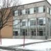Rentrée scolaire 2017-2018 – Inscriptions dès le 13 février
