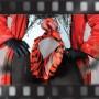 Droits des femmes : soirée en formule cabaret à La Factrie