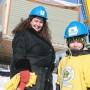 Bénévoles recherchés pour le projet Notre Maison à Ormstown