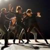 Place à l'audace et la création pour le 10e Festival Accès Danse