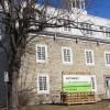 À vendre : bâtiment patrimonial unique et complètement rénové