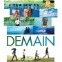 Le documentaire Demain présenté à Vaudreuil-Dorion