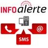 Nouveau système d'alerte en cas d'urgence a Châteauguay