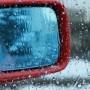 Avertissement de pluie : la région sous surveillance
