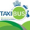 Aucune hausse tarifaire pour le Taxibus de la MRC de Beauharnois-Salaberry
