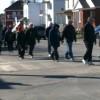 Plusieurs Marches du Pardon dans le diocèse de Valleyfield
