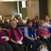 Conférences, ateliers et théâtre pour les 50 ans et plus