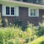 Intégrer des plantes comestibles à son aménagement paysager