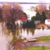 État d'urgence à Rigaud – 4 rencontres d'informations